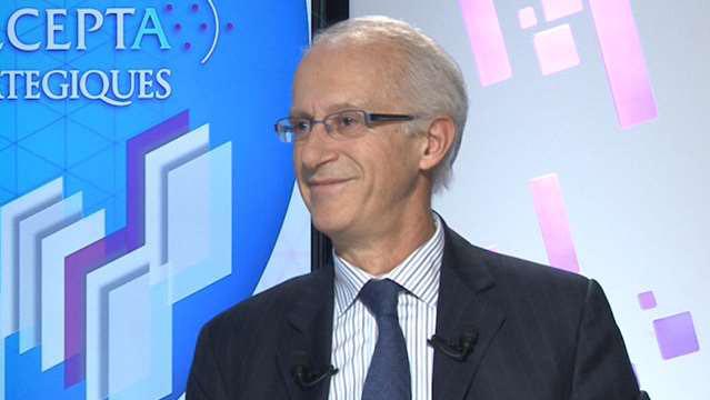Serge-Blanchard-Groupes-francais-il-faut-stopper-d-urgence-les-pertes-de-controle