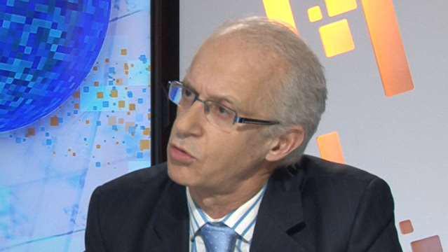 Serge-Blanchard-Nigeria-ou-va-la-premiere-economie-africaine--3543