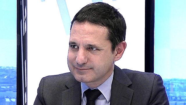 Serge-Darolles-Serge-Darolles-Placements-retrouver-des-rendements-eleves-avec-les-actifs-illiquides-7455.jpg