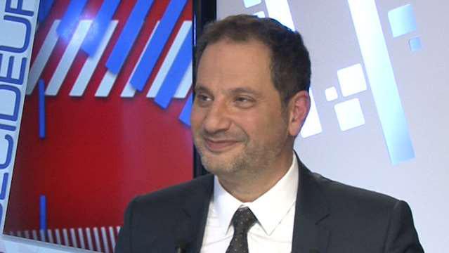 Serge-Masliah-Stimuler-toujours-plus-la-dynamique-entrepreneuriale-en-France-3916