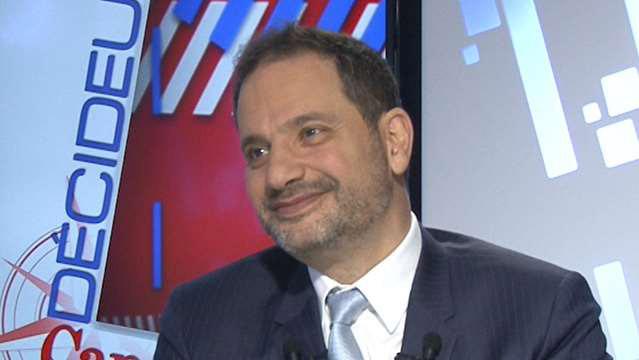 Serge-Masliah-Un-souffle-de-reprise-sur-les-PME