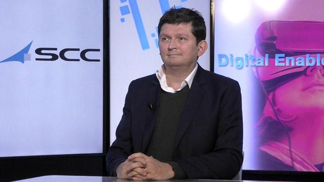 Sergio-Werner-Sergio-Werner-La-mise-a-l-echelle-des-innovations-technologiques