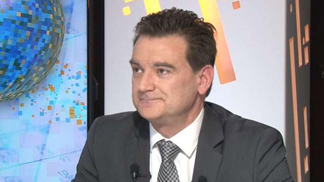 Simon-Desrochers-Retraites-de-dirigeants-et-retraites-chapeaux-3411