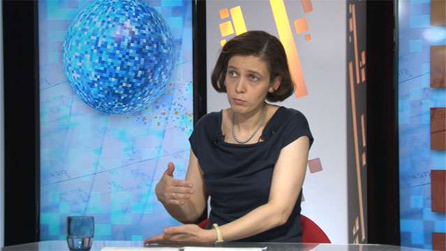 Sonia-Hamoudi-La-diversite-ethnique-des-diplomes-dans-l-entreprise