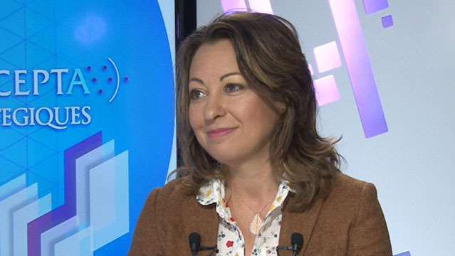 Sophie-Gohier-Les-medias-face-aux-Big-data-la-valorisation-des-donnees-3211