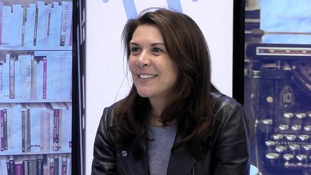 Sophie-Swaton-Sophie-Swaton-Pour-un-revenu-de-transition-ecologique