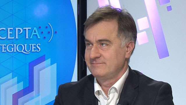 Stanislas-Leridon-Television-connectee-la-deferlante-qui-vient-3250.jpg
