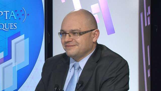 Stephan-Bourcieu-Ces-erreurs-manageriales-qui-penalisent-nos-exports