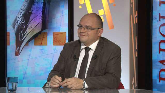 Stephan-Bourcieu-Commerce-exterieur-comment-remonter-la-pente-