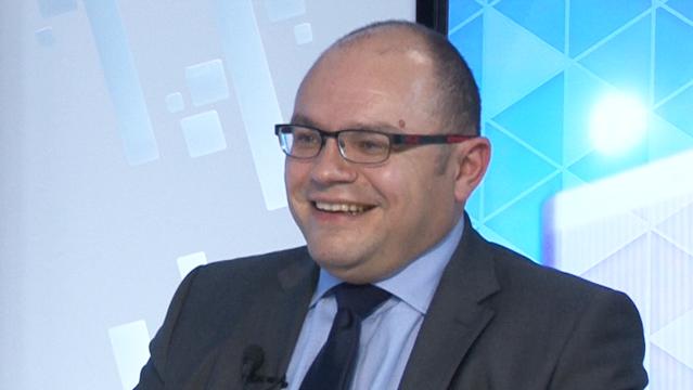 Stephan-Bourcieu-Stephan-Bourcieu-E.E.S.C.-un-nouveau-statut-pour-developper-les-ecoles-de-commerce