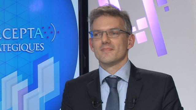 Stephan-Guinchard-Les-champions-caches-de-la-performance-3527