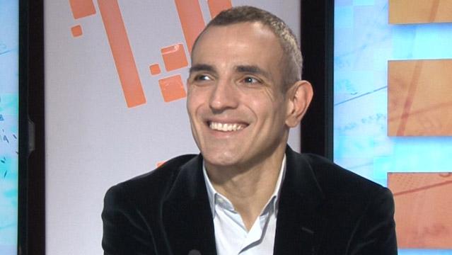 Stephane-Carcillo-Stephane-Carcillo-Inserer-les-jeunes-sur-le-marche-du-travail-l-experience-americaine-5852.jpg
