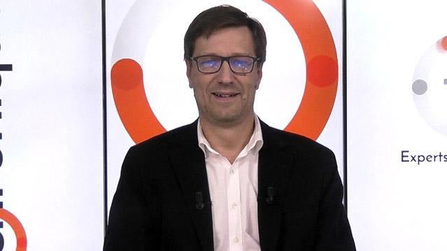 Stephane-Duhaze-Stephane-Duhaze-Passer-en-societe-les-cinq-questions-a-se-poser