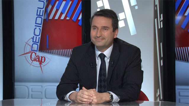 Stephane-Jaubert-Systemes-d-information-des-investissements-strategiques-2397