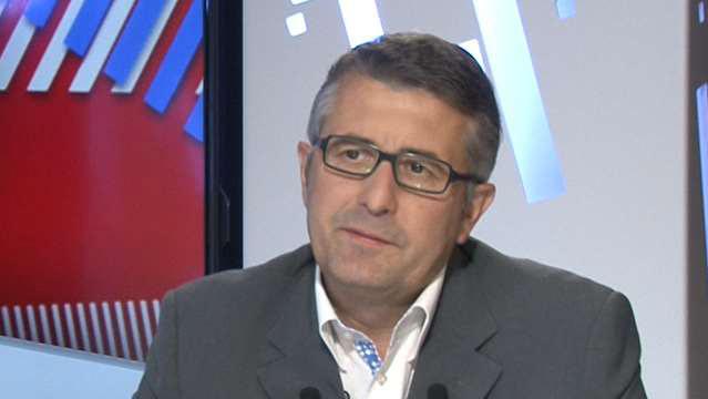 Stephane-Lambert-Stephane-Lambert-Rendre-votre-entreprise-attractive-pour-recruter-des-talents-3901.jpg