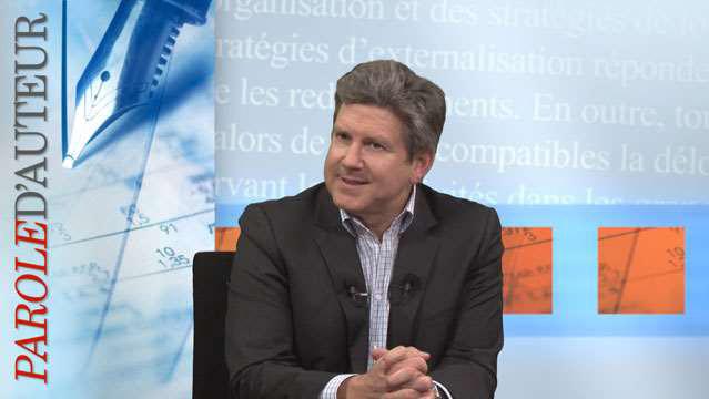 Stephane-Marchand-La-course-mondiale-du-savoir-1299.jpg