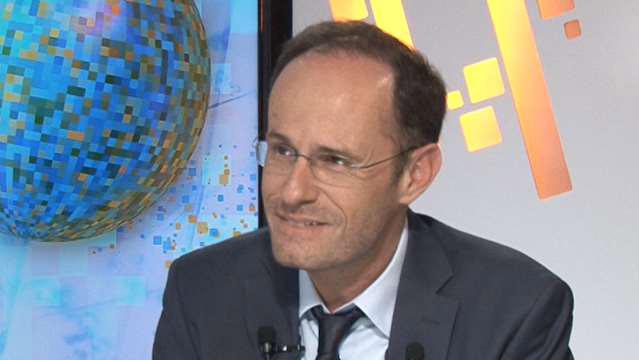 Stephane-Saussier-Comment-renforcer-l-efficacite-de-la-commande-publique-3705.jpg