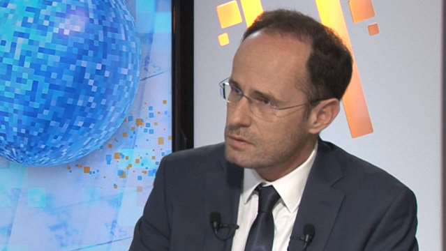 Stephane-Saussier-De-nouveaux-partenariats-public-prive-pour-plus-de-croissance-