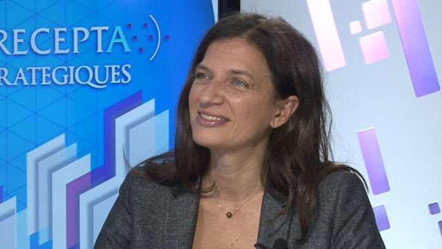 Stephanie-Cardot-Des-services-pour-ameliorer-le-bien-etre-au-travail