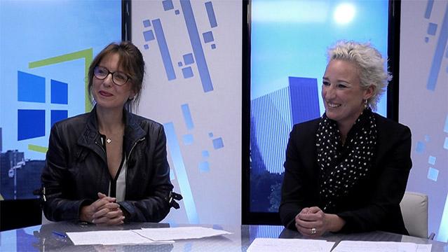 Stephanie-Chatelain-Ponroy-Aude-Deville-Aude-Deville-et-Stephanie-Chatelain-Ponroy-Les-criteres-d-evaluation-des-unites-de-recherche-par-le-HCERES-8001.jpg