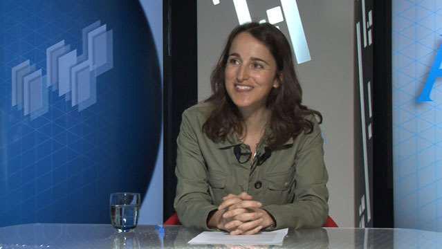 Stephanie-Dameron-Fonquernie-La-cooperation-des-organisations-et-des-pays-2659