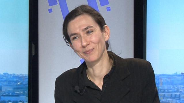 Stephanie-Monjon-Stephanie-Monjon-Energie-le-tout-renouvelable-est-il-possible--5850