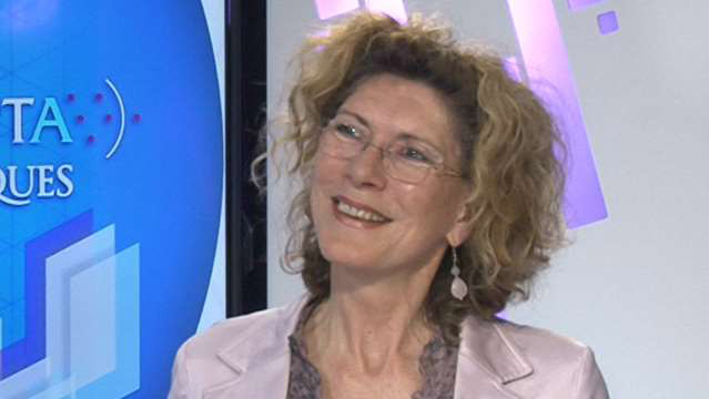 Sybille-Persson-La-pensee-chinoise-et-le-management