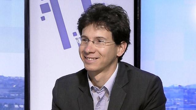 Sylvestre-Frezal-Sylvestre-Frezal-Assurance-comment-s-adapter-a-l-inflation-reglementaire--6694
