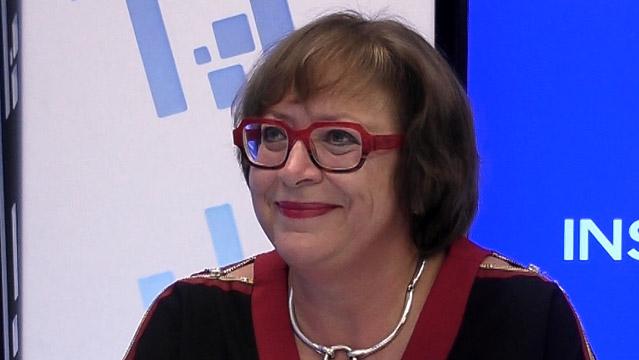 Sylvie-Faucheux-Sylvie-Faucheux-Une-nouvelle-elite-manageriale-africaine