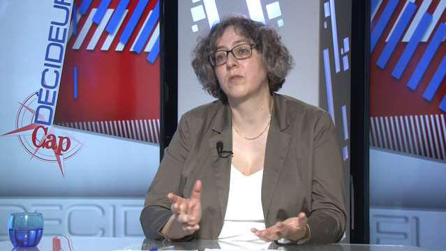 Sylvie-Mochet-DRH-detecter-les-competences-cachees-grace-au-numerique