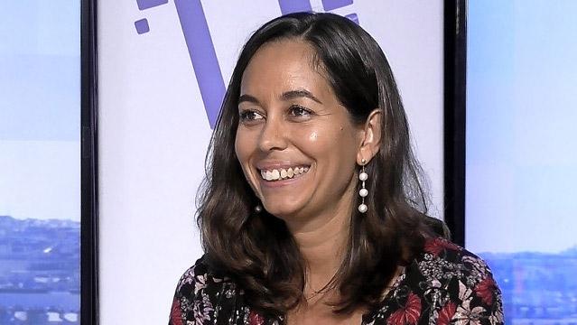 Sylvie-Montout-Sylvie-Montout-La-dynamique-du-potentiel-d-innovation-de-la-France-6667.jpg