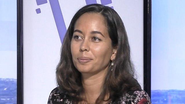 Sylvie-Montout-Sylvie-Montout-Les-firmes-francaises-dans-les-chaines-de-valeur-mondiales-6666.jpg