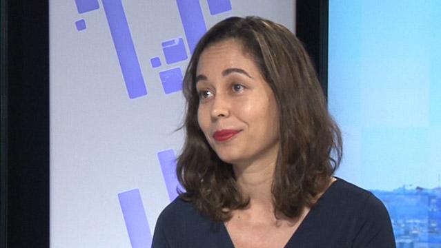 Sylvie-Montout-Sylvie-Montout-Pourquoi-la-France-est-tres-attractive-pour-les-investisseurs-etrangers-6038.jpg