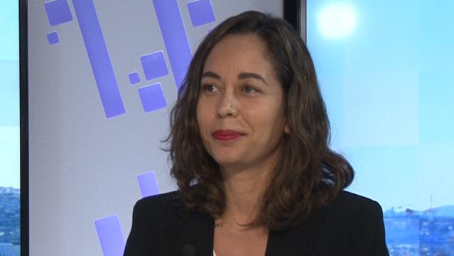 Sylvie-Montout-Sylvie-Montout-Quels-pays-investissent-en-France-et-creent-de-l-emploi-