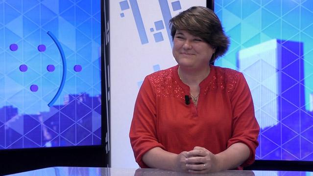 Sylvie-Pommier-Sylvie-Pommier-La-place-du-doctorat-aujourd-hui-7743.jpg