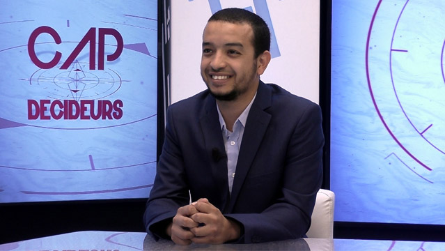 Taha-Arbaoui-Taha-Arbaoui-PME-comment-mener-sa-transformation-digitale