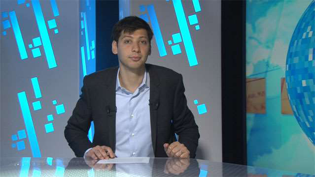 Thibault-Lieurade-L-Opinion-un-journal-a-contre-courant-1720