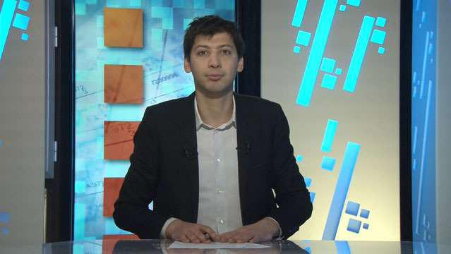 Thibault-Lieurade-L-avenir-est-aux-medias-de-niche