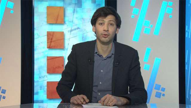 Thibault-Lieurade-Presse-retour-a-l-info-payante