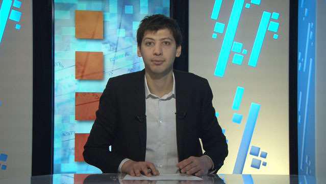 Thibault-Lieurade-Publicite-en-ligne-des-innovations-radicales
