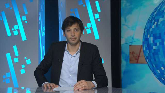 Thibault-Lieurade-Social-TV-les-chaines-vs-Twitter-1672