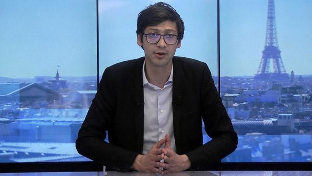 Thibault-Lieurade-TLI-La-meunerie-face-aux-defis-de-la-competitivite-7613.jpg