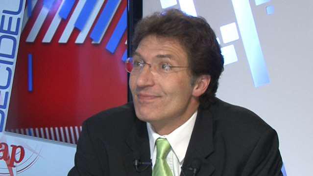 Thierry-Boudes-Le-raconting-mettre-un-projet-en-recit-3769