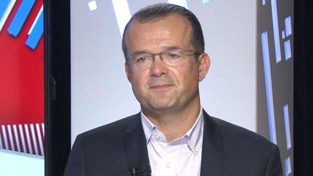 Thierry-Bridenne-Thierry-Bridenne-Securiser-les-contrats-intergroupes-au-plan-fiscal-5609.jpg