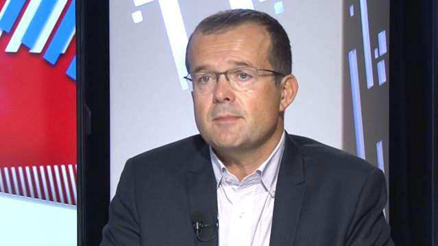Thierry-Bridenne-Thierry-Bridenne-Securisez-l-entreprise-au-plan-fiscal-le-FEC-5608.jpg