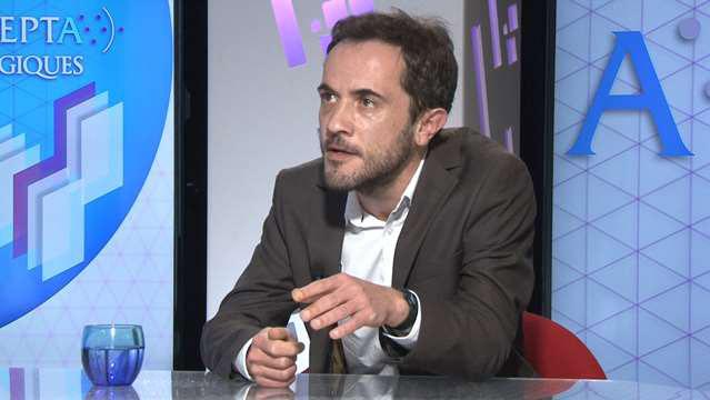 Thierry-Devars-Thierry-Devars-Le-modele-BFM-les-dangers-de-l-information-en-continu-5285.jpg