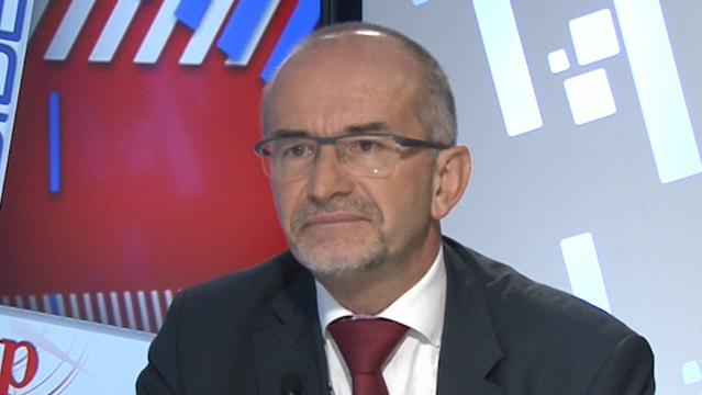 Thierry-Jardin-Cybersecurite-de-l-attaque-banale-a-la-surete-de-l-Etat-4124