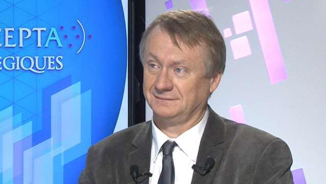 Thierry-Libaert-La-lutte-contre-l-obsolescence-programmee