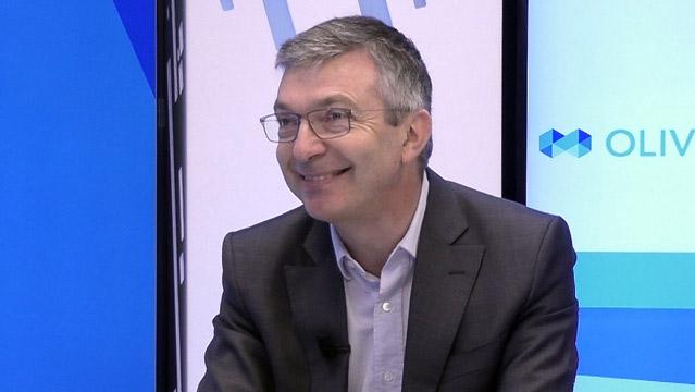 Thierry-Mennesson-Thierry-Mennesson-Le-RGPD-est-une-source-de-nouveaux-business-models-7533.jpg