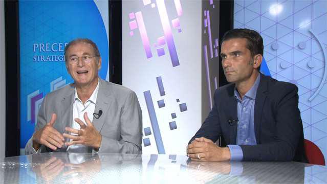 Thierry-Nobre-Didier-Grandclaude-Thierry-Nobre-&-Didier-Grandclaude-L-entrepreneuriat-est-il-soluble-dans-l-entreprise-de-taille-intermediaire-